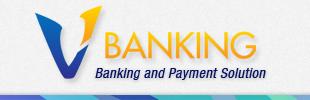 V Banking