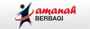 banner-small-amanah-berbagi