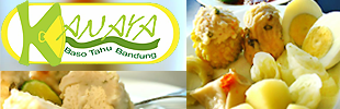 banner-small-kanaya