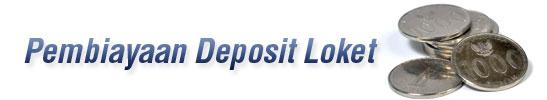deposit-loket